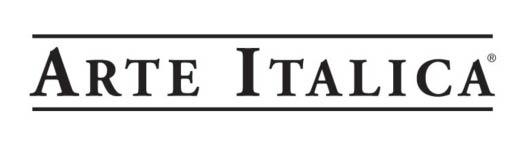 Arte Italica logo