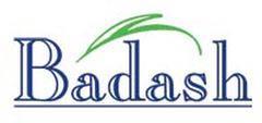 Badash logo