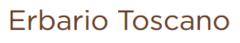 Erbario Toscano logo