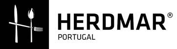Herdmar logo