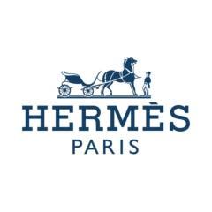 Hermés brand logo