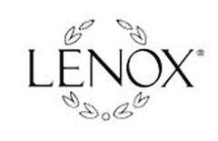 Lenox brand logo