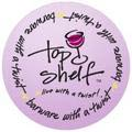 Top Shelf brand logo