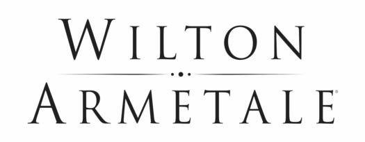 Wilton Armetale logo