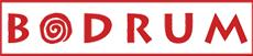 Bodrum logo