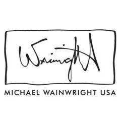 Michael Wainwright logo