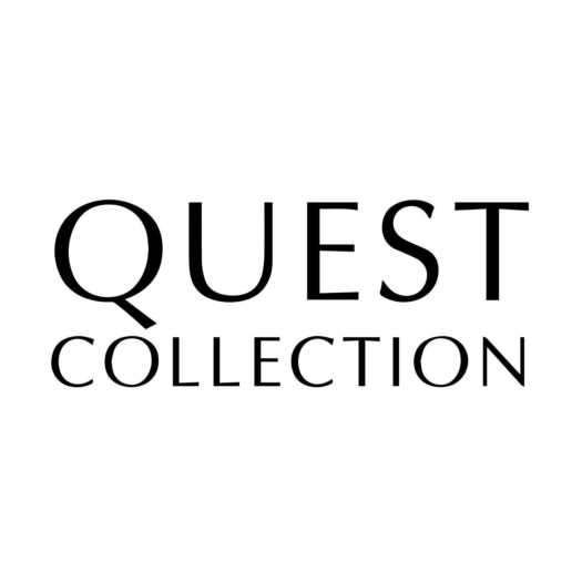 Quest Collection brand logo