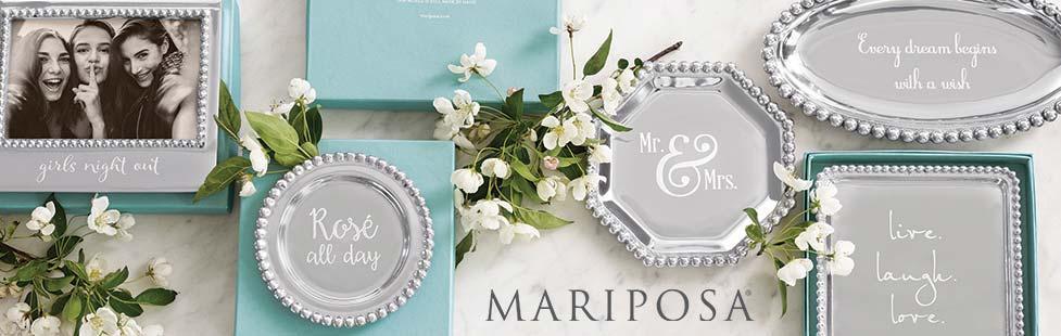 Mariposa lifestyle image