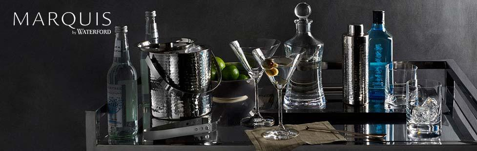 Marquis by Waterford lifestyle image