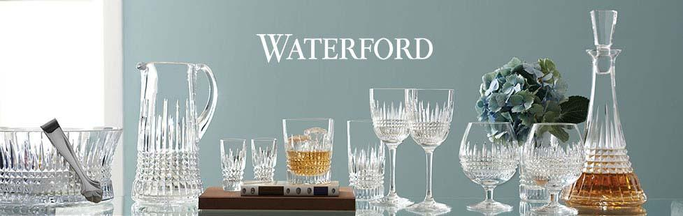 Waterford lifestyle image