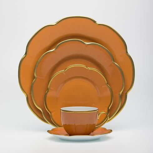 $465.00 5 piece place setting
