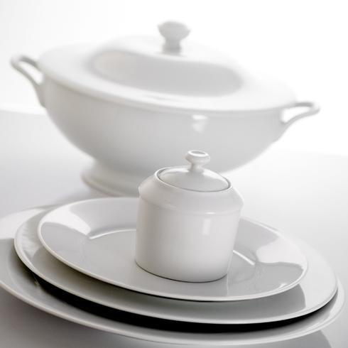$130.00 5 piece place setting