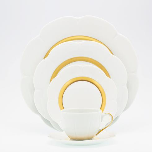 $120.00 Cream soup cup