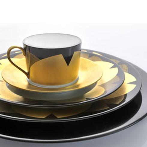 $215.00 Breakfast cup