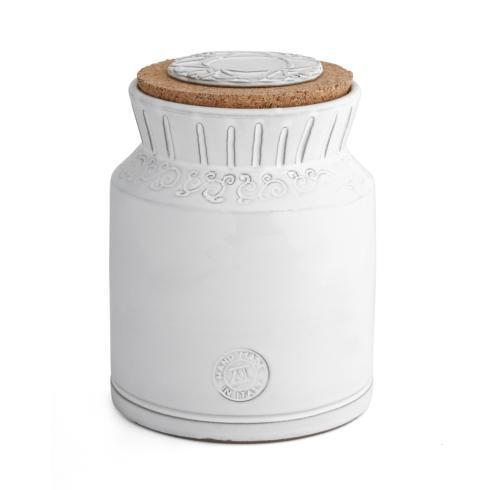 $135.00 Large Canister