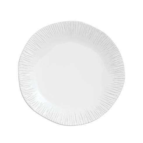 $40.00 White Dinner