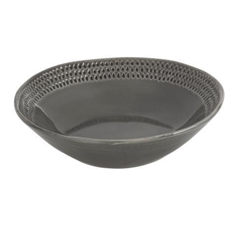 $40.00 Grey Pasta/Soup