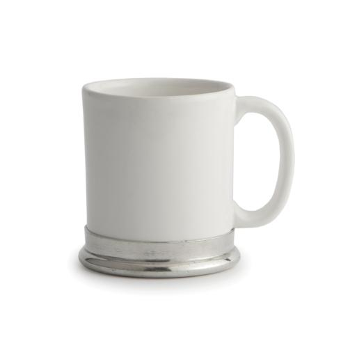 $81.00 Mug