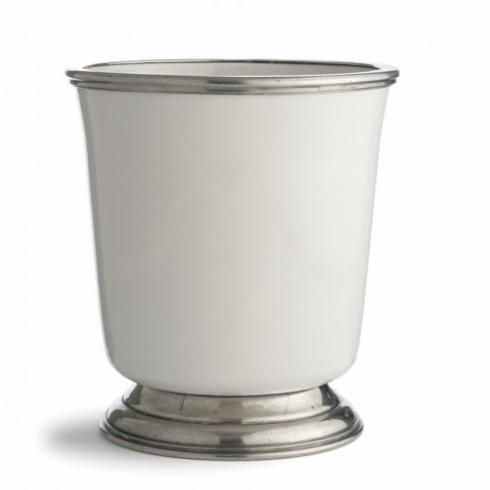 $300.00 Ice Bucket