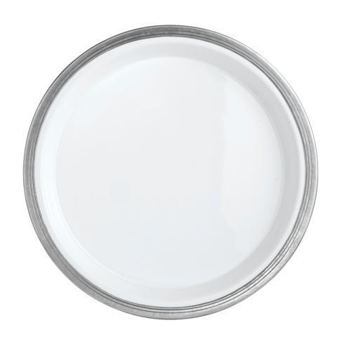 $190.00 Limited Round Platter