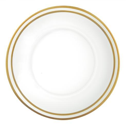 $67.50 Dinner