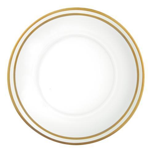 $60.00 Salad/Dessert Plate