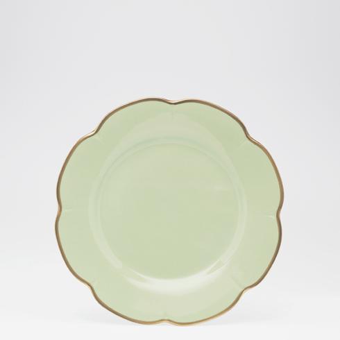 $115.00 Dinner plate
