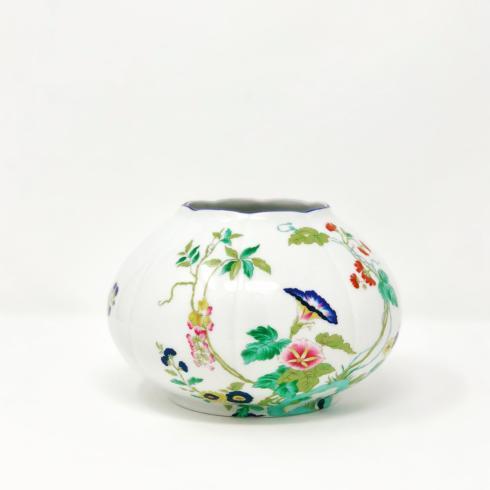 $165.00 Vase round - small