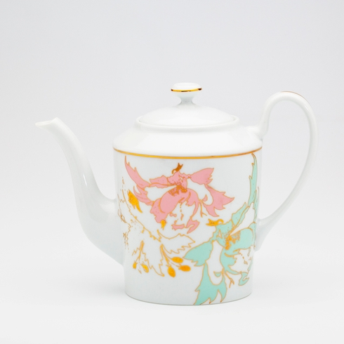 $460.00 Coffeepot