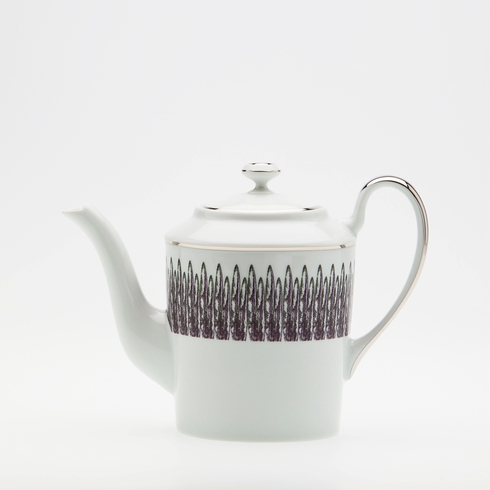 $450.00 Coffeepot
