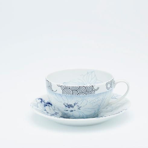 $90.00 Breakfast cup