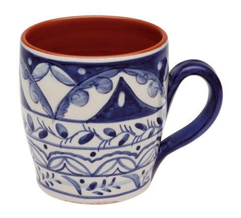 $37.50 Mug