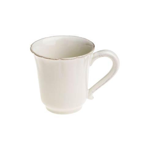$13.25 Coffee Mug