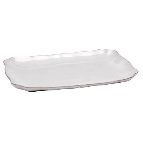$46.25 Rectangular Platter