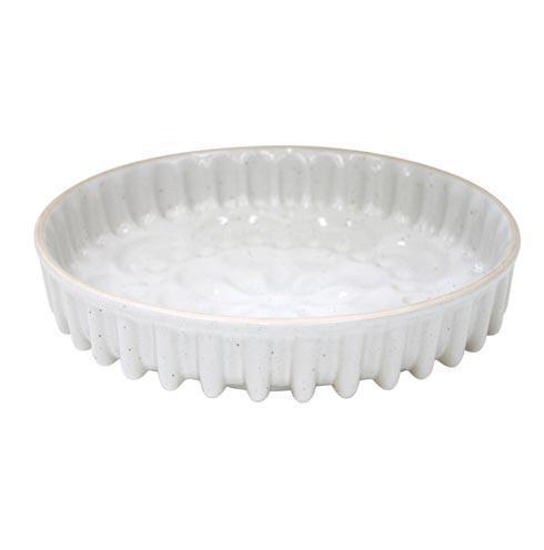 $57.00 Round Baking Pan