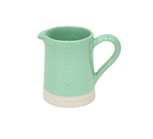 $26.50 Small Pitcher