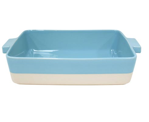 $55.00 Large Rectangular Baker