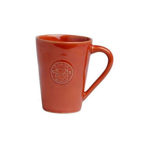 $14.75 Coffee Mug