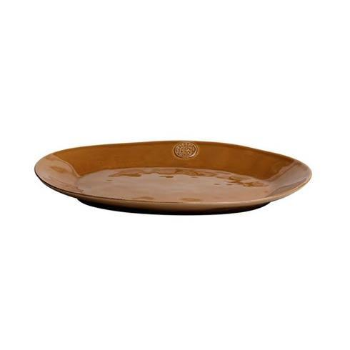 $35.00 Small Oval Platter