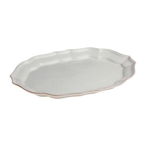 $49.00 Medium Oval Platter