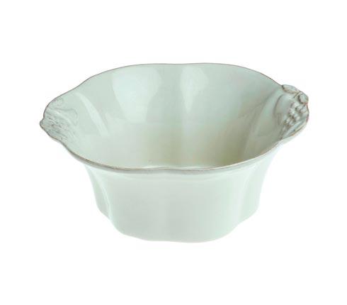 $50.75 Round Serving Bowl