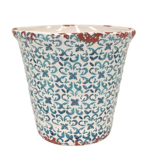 $67.00 Large Flowerpot
