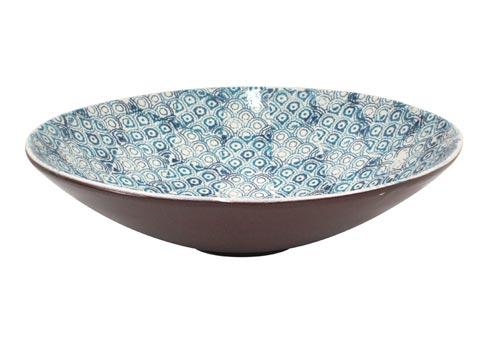 $132.00 Large Serving Bowl