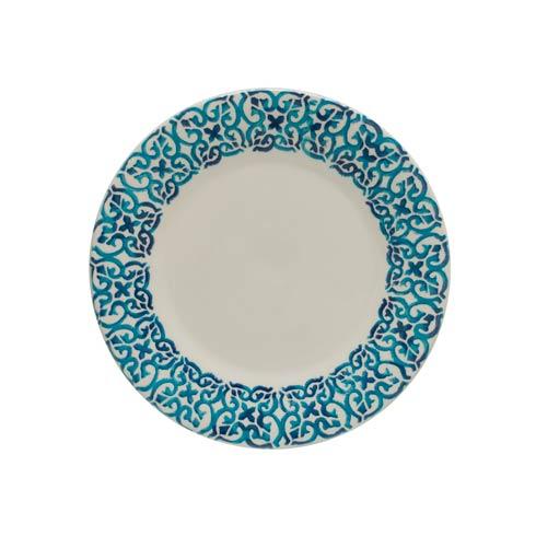 $27.50 Dinner Plate (6)