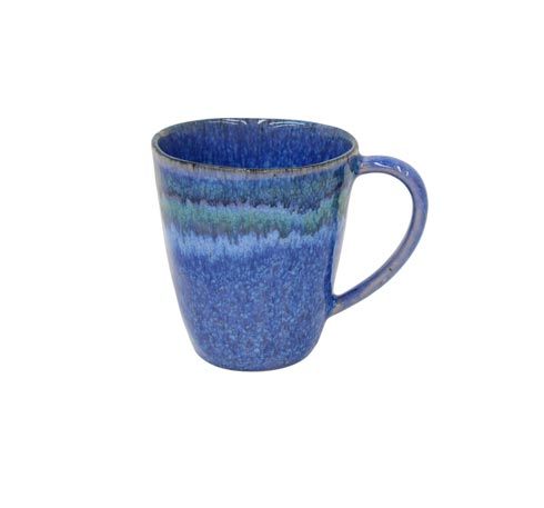 $23.25 Straight Coffee Mug