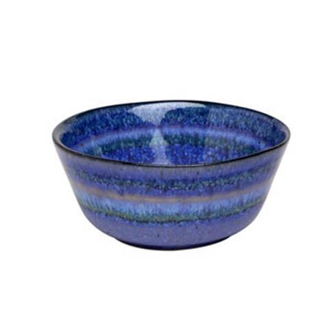 $16.50 Small Fruit Bowl
