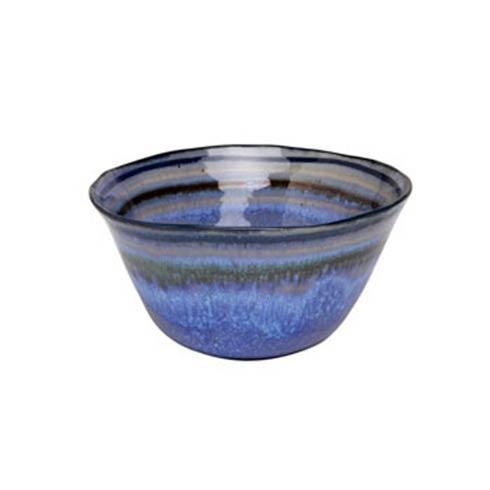 $24.25 Soup/Cereal Bowl