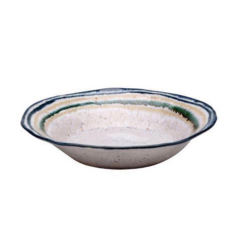 $32.00 Indiv. Pasta/Soup Bowl