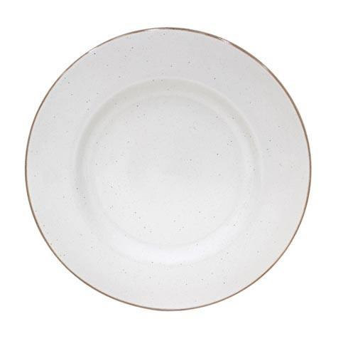 $54.00 Charger Plate
