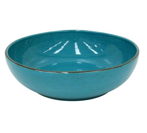 $59.00 Pasta/Serving Bowl
